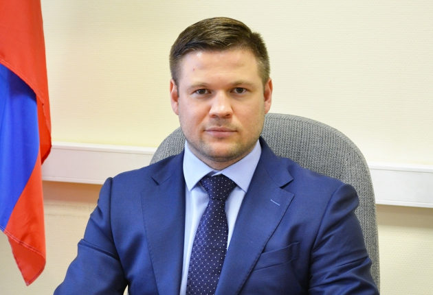 Обращение Исполнительного директора Ассоциации Автонет Колмакова В.А.