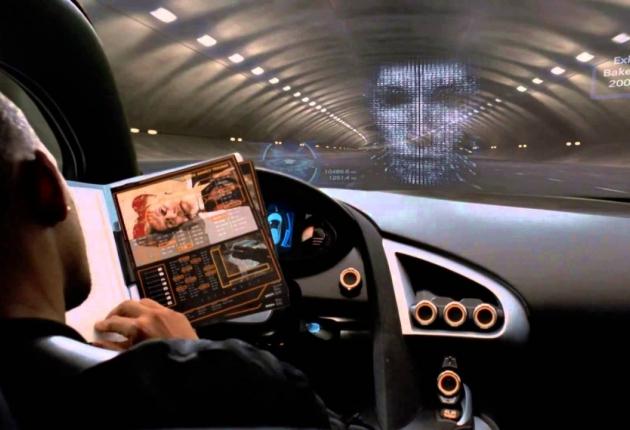 Toyota получит доступ к разработкам Microsoft